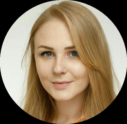 Анна Знамеровская
